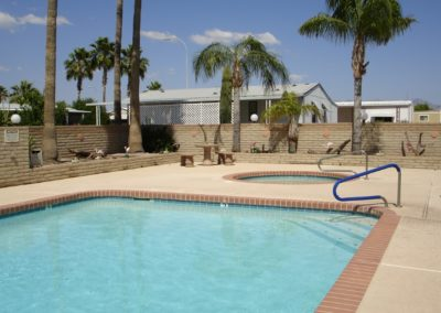 RR Pool and Hot tub2 (Medium)