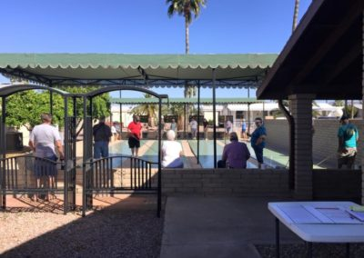 RR Shuffleboard Court 7-2015 (Medium)