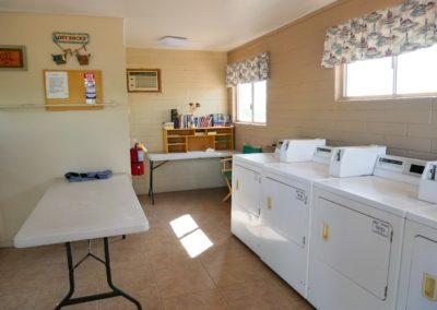 Community laundry facility3 (Large)