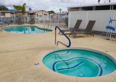 Community pool6 (Large)