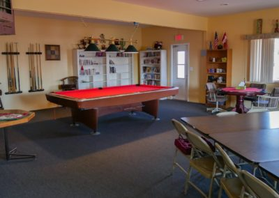 KL Clubhouse and game room 6 (Medium)