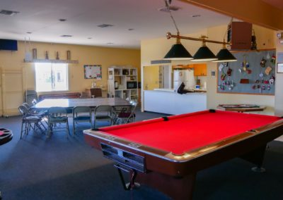 KL Clubhouse and game room 8 (Medium)
