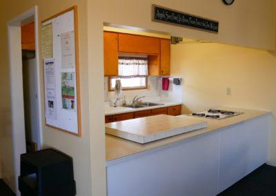 KL Clubhouse kitchen 2 (Medium)