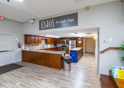 RR-Kitchen (Medium)
