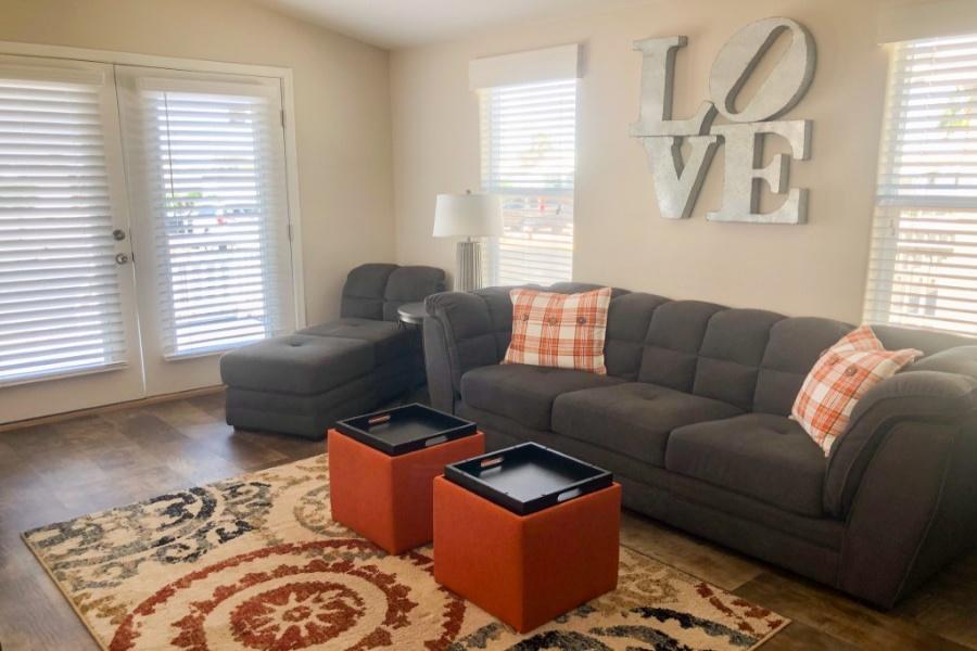 2481 W. Broadway Ave., Apache Junction, Arizona 85120, 2 Bedrooms Bedrooms, ,2 BathroomsBathrooms,New,For Sale,80,W. Broadway Ave.,1083