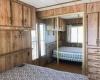 1131 S. Meridian Rd., Apache Junction, Arizona 85120, 1 Bedroom Bedrooms, ,1 BathroomBathrooms,Pre-Owned,For Sale ,37,S. Meridian Rd.