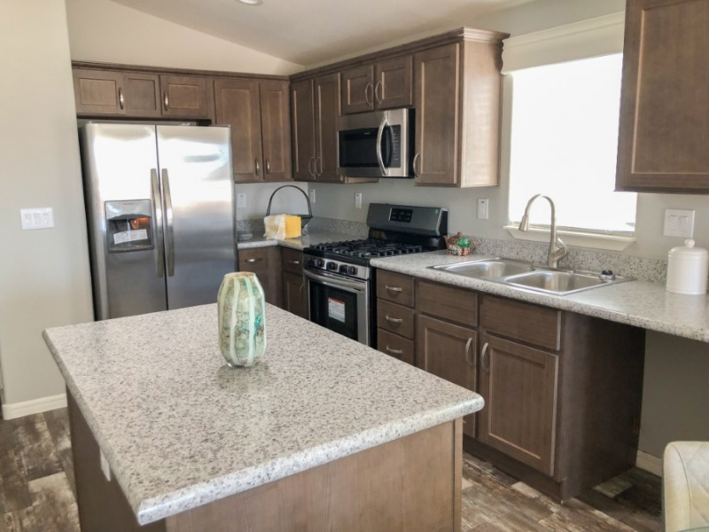 2481 W. Broadway Ave., Apache Junction, Arizona 85120, 2 Bedrooms Bedrooms, ,2 BathroomsBathrooms,New,For Sale,81,W. Broadway Ave.,1064