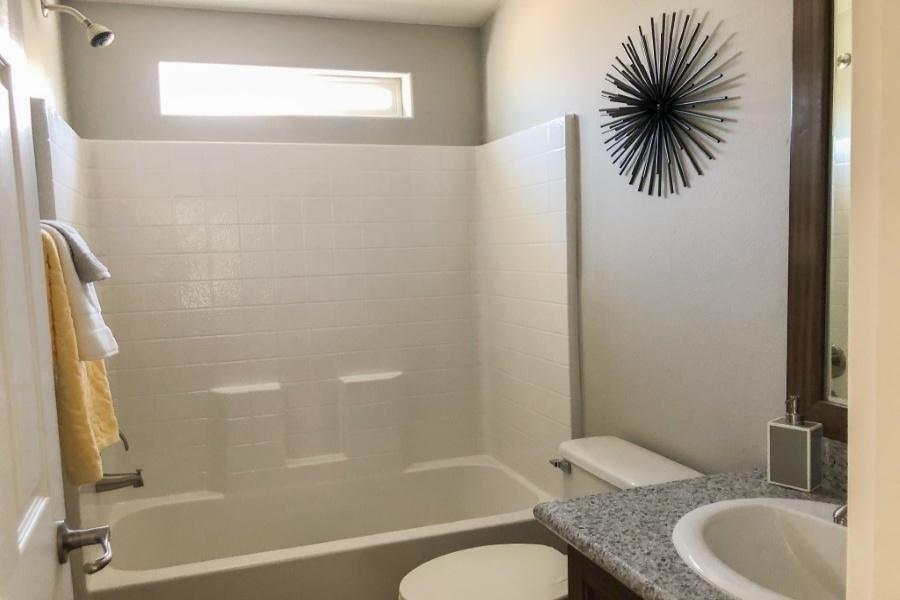 2481 W. Broadway Ave., Apache Junction, Arizona 85120, 2 Bedrooms Bedrooms, ,2 BathroomsBathrooms,New,For Sale,81,W. Broadway Ave.,1064