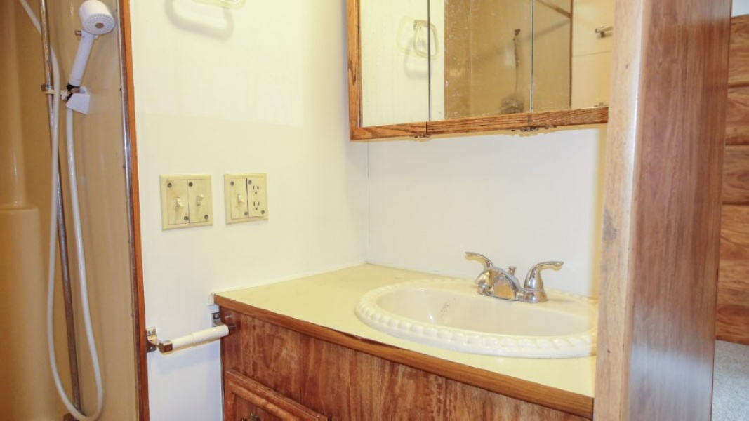 730 S. Country Club Dr., Mesa, Arizona 85210, 1 Bedroom Bedrooms, ,1 BathroomBathrooms,Pre-Owned,For Sale,23,S. Country Club Dr.,1067