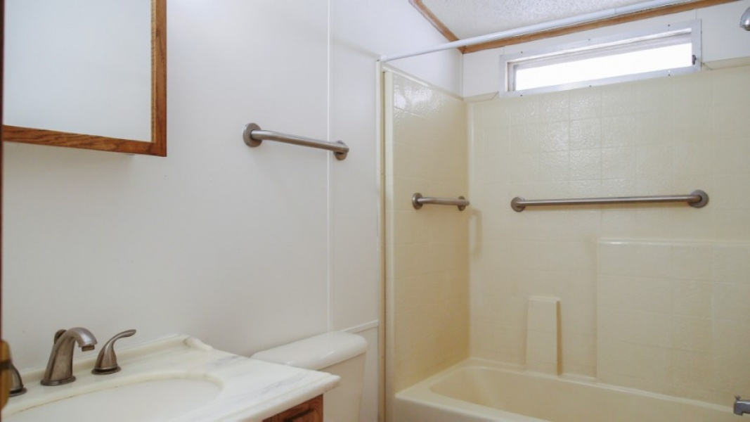 730 S. Country Club Dr., Mesa, Arizona 85210, 2 Bedrooms Bedrooms, ,1 BathroomBathrooms,Pre-Owned,For Sale,8,S. Country Club Dr.,1068