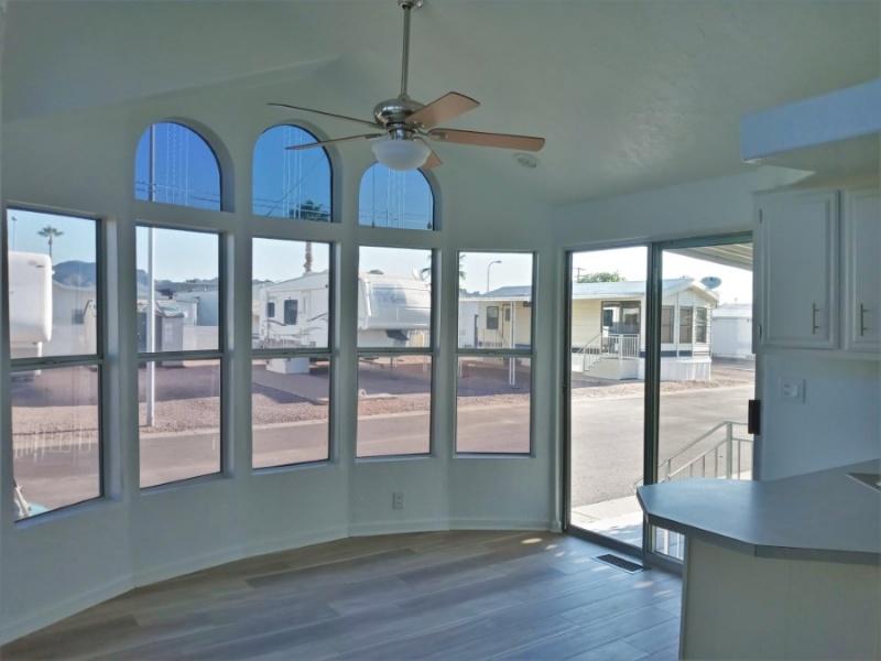 55+ 146 N. Merrill Rd, Apache Junction, Arizona 85120, 1 Bedroom Bedrooms, ,1BathroomBathrooms,New,For Sale,169,N. Merrill Rd,1071