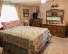 9828 W. Pueblo Ave., Mesa, Arizona 85208, 2 Bedrooms Bedrooms, ,2 BathroomsBathrooms,Pre-Owned,For Sale,122,W. Pueblo Ave.,1075