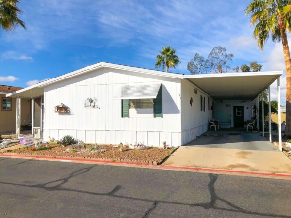 9828 W. Pueblo Ave., Mesa, Arizona 85208, 2 Bedrooms Bedrooms, ,2 BathroomsBathrooms,Pre-Owned,For Sale,122,W. Pueblo Ave.,1075