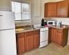 1131 S. Meridian Rd, Apache Junction, Arizona 85120, 1 Bedroom Bedrooms, ,1 BathroomBathrooms,Pre-Owned,For Rent,4,S. Meridian Rd,1076