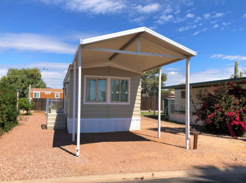 1131 S. Meridian Rd., Apache Junction, Arizona 85120, 1 Bedroom Bedrooms, ,1 BathroomBathrooms,Pre-Owned,For Sale,28,S. Meridian Rd.,1078
