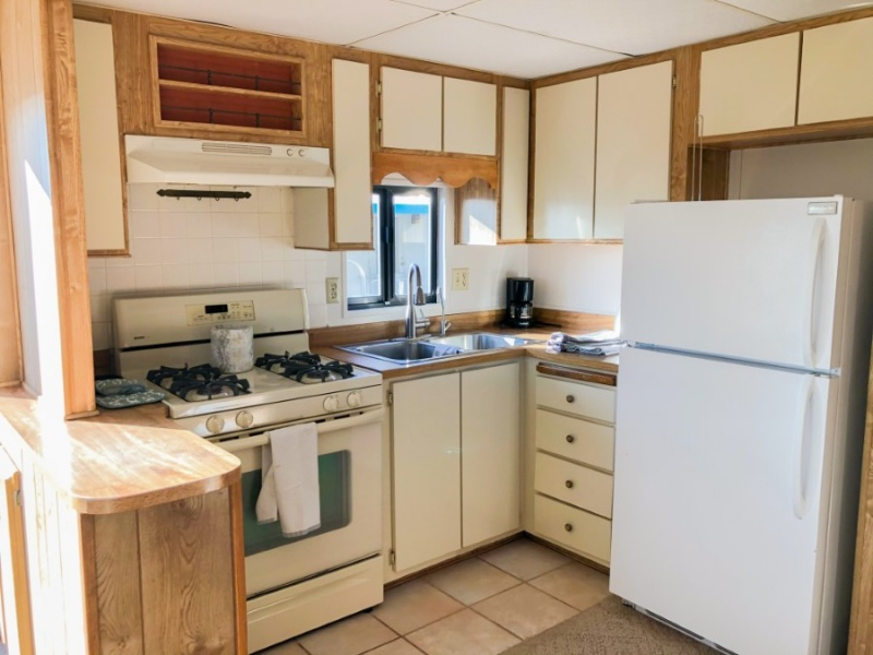 1131 S. Meridian Rd., Apache Junction, Arizona 85120, 1 Bedroom Bedrooms, ,1 BathroomBathrooms,Pre-Owned,For Rent,28,S. Meridian Rd.,1078