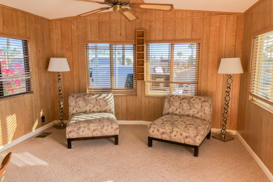 1131 S. Meridian Rd., Apache Junction, Arizona 85120, 1 Bedroom Bedrooms, ,1 BathroomBathrooms,Pre-Owned,For Rent,28,S. Meridian Rd.,1078