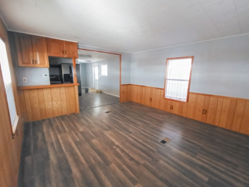 2420 W. 5th Ave, Apache Junction, Arizona 85120, 2 Bedroom Bedrooms, ,1 BathroomBathrooms,Pre-Owned,For Sale,34,W. 5th Ave,1080 55+ Community